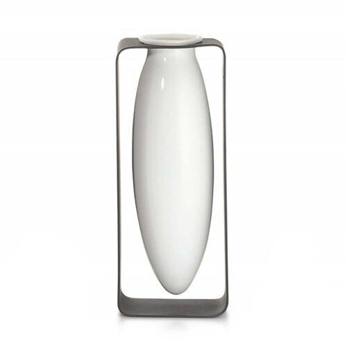 Philippi - Float Vase, hoch
