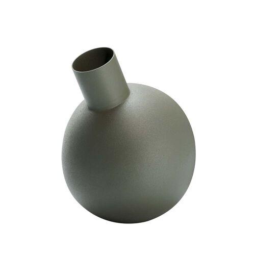Philippi - Balloon Vase S, grün