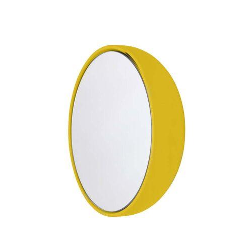 Schönbuch - Bubble Spiegel, Ø 23,2 cm;, sun