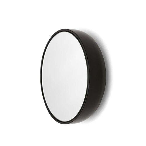 Schönbuch - Bubble Spiegel, Ø 23,2 cm;, charcoal