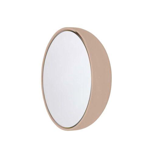 Schönbuch - Bubble Spiegel, Ø 23,2 cm;, skin