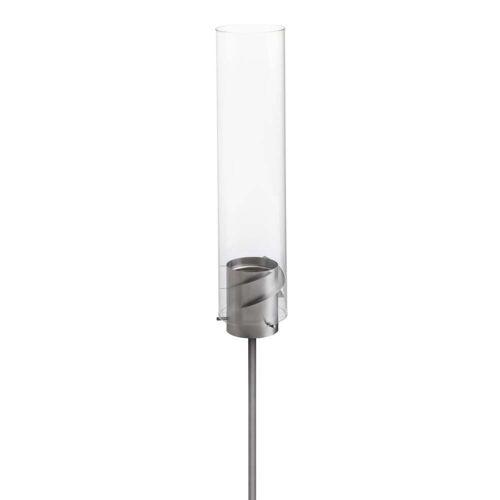 höfats - Spin Fackel 120, silber