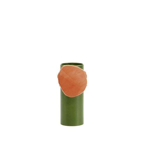 Vitra - Vase Découpage, Disque