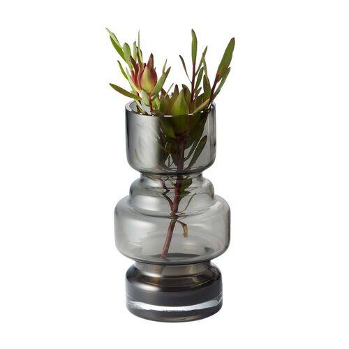 Philippi - City Vase, S