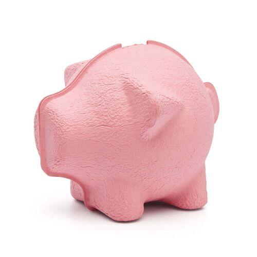 Puik - Tammy Sparschwein, pink