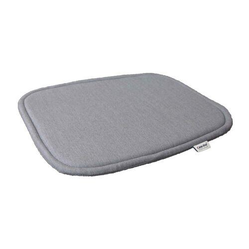 Cane-line - Sitzkissen für Blend Sessel, grau