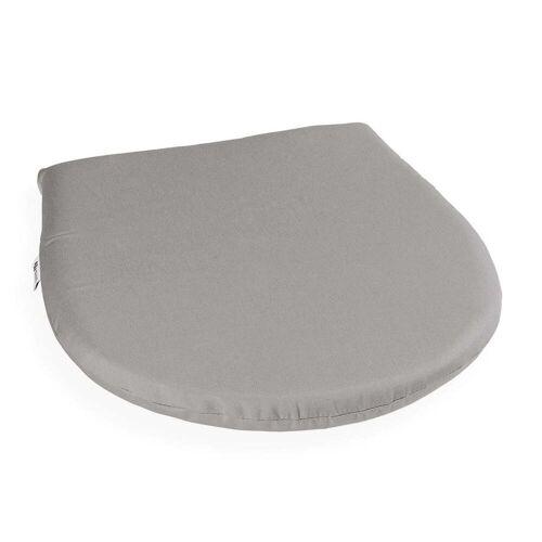 Emu - Sitzkissen für Ronda Stuhl, grau