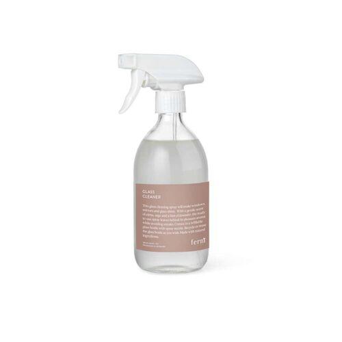 ferm LIVING - Glasreiniger, 500 ml