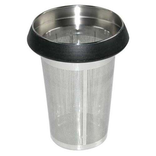 Bodum - Edelstahlfilter für The de Chine Teebereiter, 1,0 l