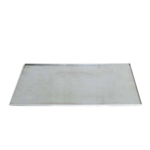 Röshults - Platte für Feuerkörbe