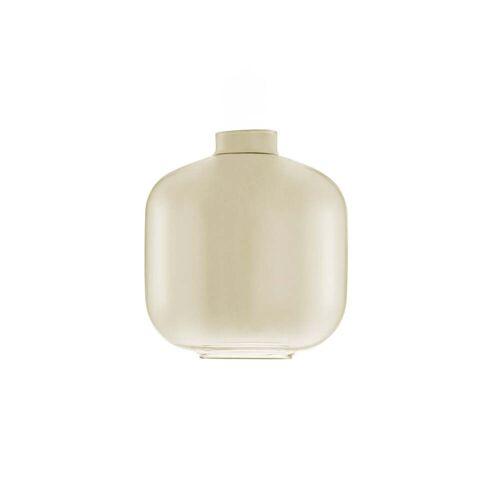 Normann Copenhagen - Ersatzglas Amp Pendelleuchte small, gold