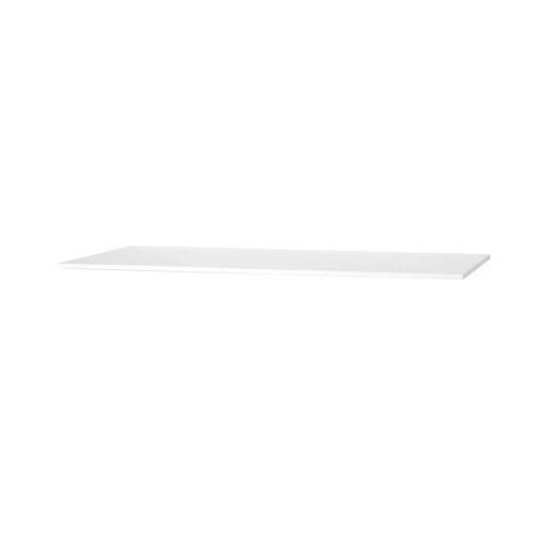 Schönbuch - Fachboden 1077 für Urban Kommode, 80 cm, schneeweiß (RAL 9016)