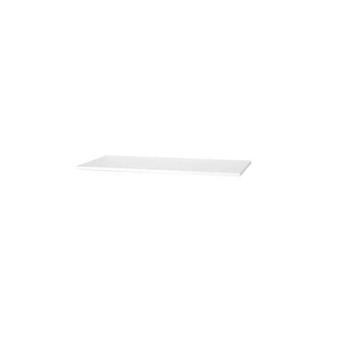 Schönbuch - Fachboden 1075 für Urban Kommode, 40 cm, schneeweiß (RAL 9016)