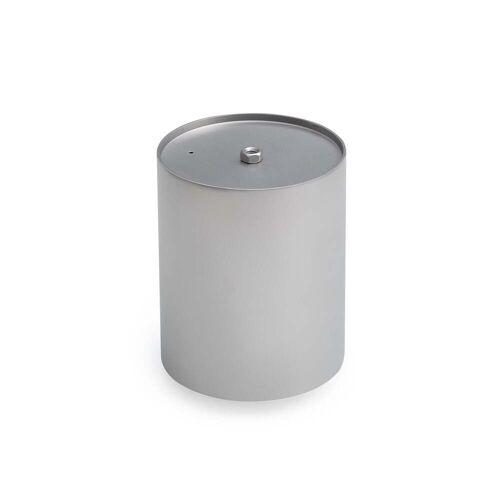 höfats - Spin Erhöhung 120, grau
