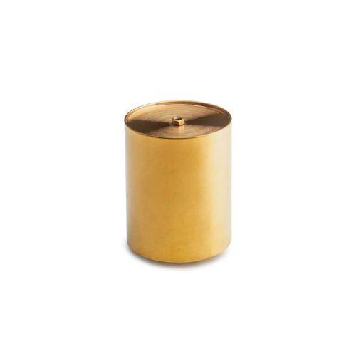 höfats - Spin Erhöhung 90, gold
