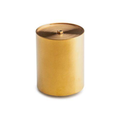 höfats - Spin Erhöhung 120, gold