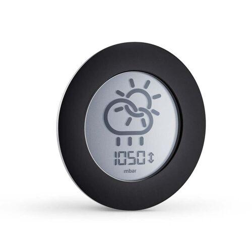 Eva Solo - digital Barometer, Ø 8 cm