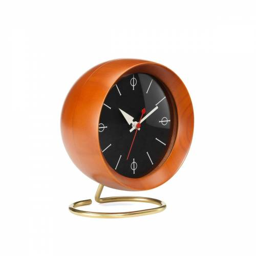 Vitra - Chronopak Desk Clock