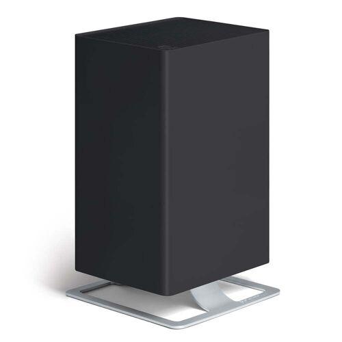 Stadler Form - Luftreiniger Viktor, schwarz