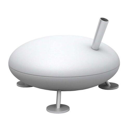 Stadler Form - Fred Luftbefeuchter (weiß)