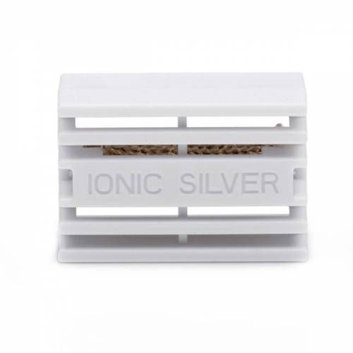 Stadler Form - Silver Cube für Stadler Form Luftbefeuchter Oskar / Anton / Robert