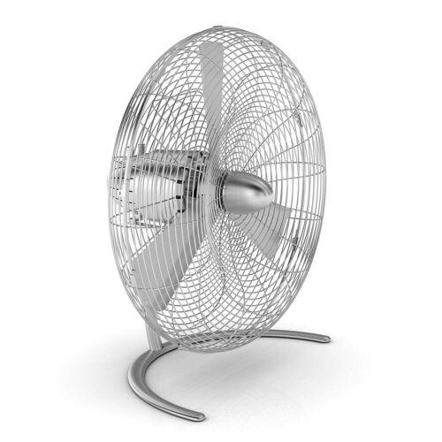 Stadler Form - Charly Boden-Ventilator mit Oszillation