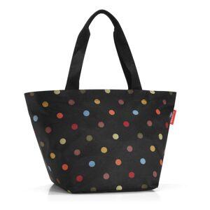 reisenthel - shopper M, dots