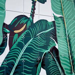 IXXI - Banana Leaf, 160 x 120 cm