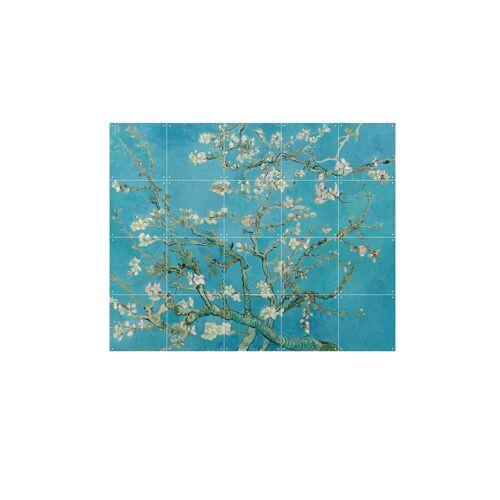 IXXI - Mandelblüte (Van Gogh), 100 x 80 cm