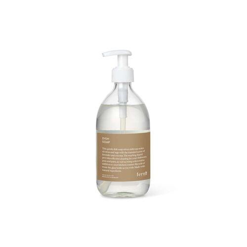ferm LIVING - Geschirrreiniger, 500 ml