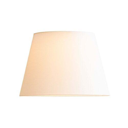 Artemide - Tolomeo Paralume Outdoor Lampenschirm, Ø 52,2 cm / weiß