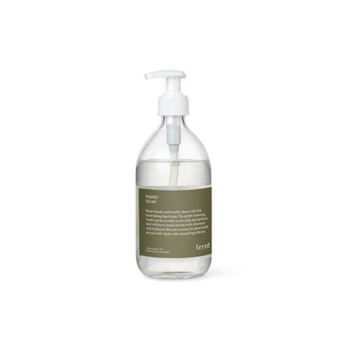 ferm LIVING - Handseife, 500 ml
