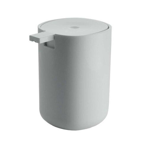 Alessi - Birillo Seifenspender PL05 W, weiß