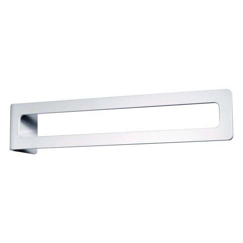 Radius Design - Puro Handtuchhalter (Waschbecken), weiß