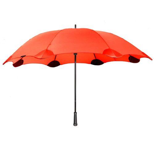 Blunt umbrellas - XL Regenschirm, rot