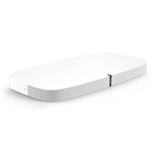 Sonos - PLAYBASE, weiß