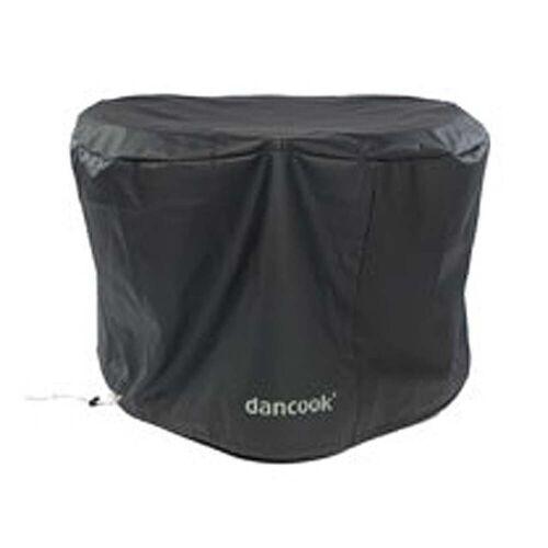 Dancook - Wetterschutzhaube für 9000 Grill- und Feuerstelle
