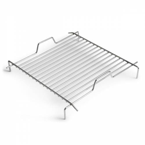 höfats - Cube Grillrost