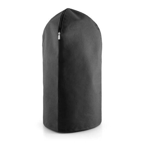 Eva Solo - Schutzhülle für Gasflasche, schwarz