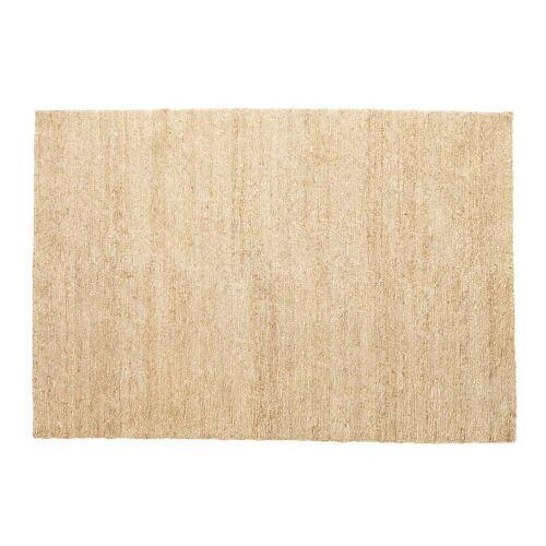 nanimarquina - Earth Teppich 200x300 cm, creme
