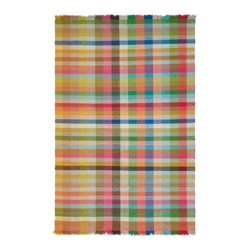 danskina - Multitone Teppich 200 x 300 cm (Farbcode: Full scale 675)