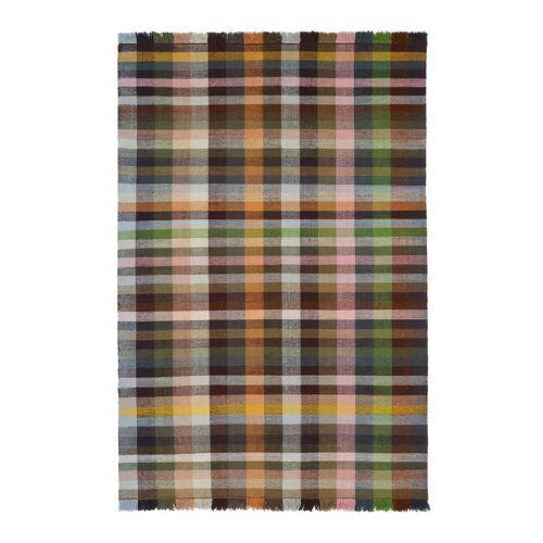 danskina - Multitone Teppich 200 x 300 cm (Farbcode: Full scale 375)