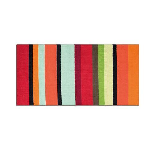 Remember - Teppichläufer 70 x 140 cm, Capri kurz