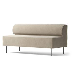 MENU - Eave Dining Sofa, beige (Moss 018)