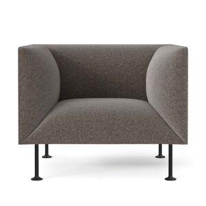 MENU - Godot Sofa 1- Sitzer, Doppiopanama 001