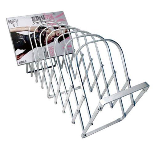 Radius Design - Collator 10 Fächer