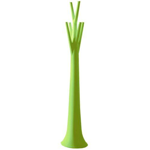 Bonaldo - Tree Kleiderständer - matt, grün