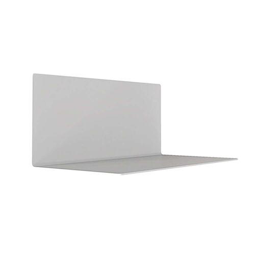FROST - Unu Regalsystem, 250 x 600 x 300, weiß
