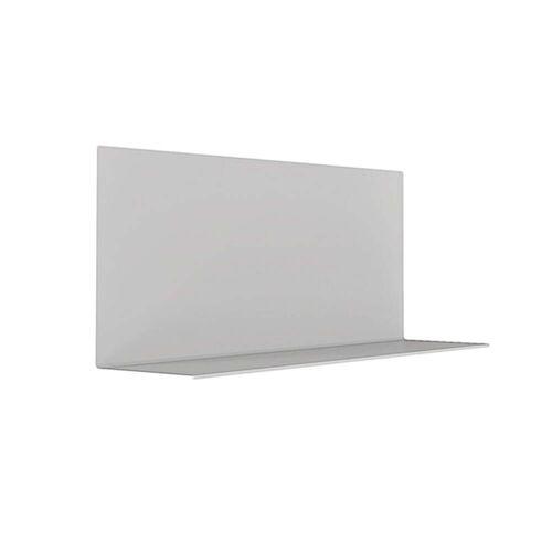 FROST - Unu Regalsystem, 250 x 600 x 150, weiß