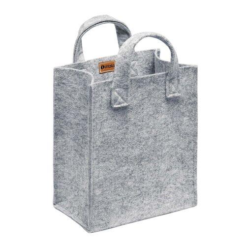Iittala - Meno Tasche, 300 x 200 x 350 mm